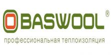 Baswool (0)
